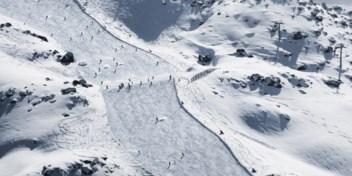 Tirol mag zich opmaken voor zware schadeclaim