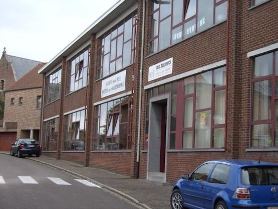Limburgse school verliest leerkracht door coronavirus: 'Het virus sloeg enorm snel toe'