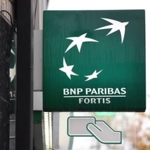 'Alle belastingvoordelen terugvorderen van BNP Paribas Fortis'