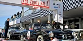 'Grote evenementen in Knokke zullen dit jaar niet doorgaan'