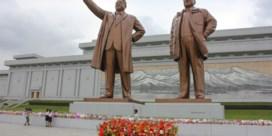 België veroordeelt samen met andere Europese VN-leden Noord-Koreaanse raketlanceringen