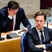 Nederlandse regering wil miljard euro in coronafonds stoppen