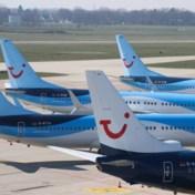 LIVEBLOG. TUI annuleert alle reizen tot en met 10 mei