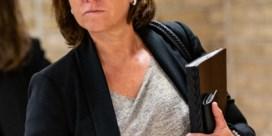 Child Focus boos over 'lichte straffen' in pedoproces