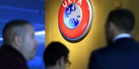 UEFA wil nationale competities vóór 3 augustus afronden, Champions League voorlopig on hold