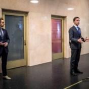 Nederlands diplomatieke ramp wordt almaar groter