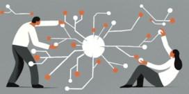 'Anonieme data' zijn niet altijd anoniem