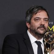 Adam Schlesinger (Fountains of Wayne) overleden aan corona-complicaties
