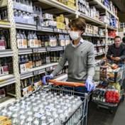 'Prijzenoorlog tussen supermarkten is weer begonnen'