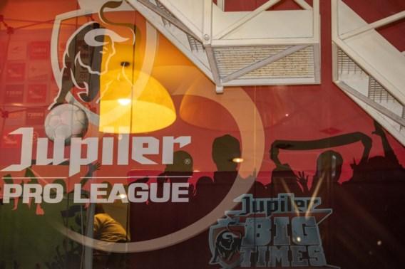 Pro League trekt streep onder competitie: het integrale communiqué