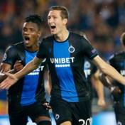 Voetbalcompetitie wordt definitief stopgezet, Club Brugge is kampioen