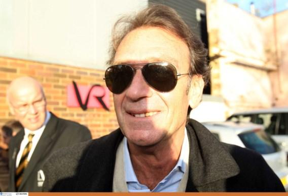 Rode lantaarn Brescia wil Serie A niet meer hervatten