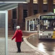 LIVEBLOG. Veel minder reizigers met De Lijn: 7 miljoen minder inkomsten