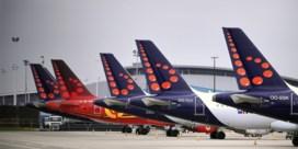 Staten pompen miljarden in luchtvaart