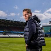 'We mogen trots zijn op ons seizoen'