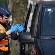 Politie gefrustreerd omdat eenduidige coronaregels uitblijven