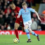 Premier League en Serie A voetballen pas weer 'als het veilig en gepast is'