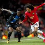 'Voetbalbond had constructief gesprek met Uefa' (maar Ceferin herhaalt dreigement)