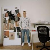 'Je wordt als ontwerper gedwongen terug te keren naar de essentie'