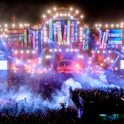 Burgemeesters Boom en Rumst willen Tomorrowland niet laten doorgaan