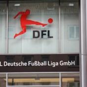 Faillissement dreigt voor 13 Duitse voetbalclubs