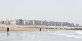 Er is nauwelijks een reden om tweedeverblijvers weg te houden van de kust