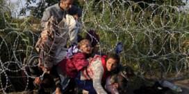 Orban, Duda en Babis leggen Europees arrest naast zich neer