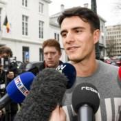 LIVEBLOG. Rousseau (SP.A) pleit voor 'solidariteitspremie' - Zweedse premier waarschuwt voor duizenden doden