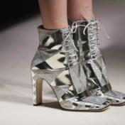 Schoenenontwerper Sergio Rossi overleden door coronavirus