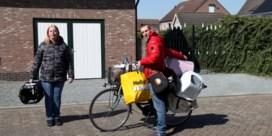 Sint Jansteen (NL)/Sint-Gillis-Waas (B)