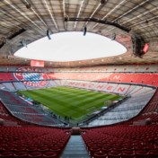 """Kicker: """"Bundesliga-clubs willen begin mei weer beginnen spelen zonder publiek"""""""