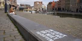 25 miljoen euro uit Gentse stadskas voor 'coronabuffer'