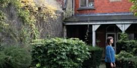 Ik en mijn tuinhuis: mensen over hun buitenverblijf in eigen tuin