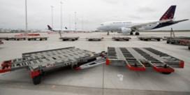 Belgische luchtvaartsector vraagt meer dan half miljard