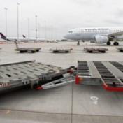 Belgische luchtvaartsector vraagt meer danhalf miljard