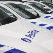Onderzoek naar verdacht overlijden van 90-jarige dokter in Kortrijk