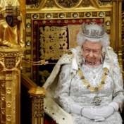 LIVE. Queen Elisabeth houdt toespraak over coronavirus