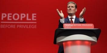 Bruggenbouwer moet Labour weer op de kaart zetten
