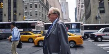 Ex-topman New York Stock Exchange: 'Deze crisis zal twee tot drie jaar duren'