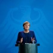 LIVEBLOG. 'Corona is grootste test voor EU sinds oprichting'