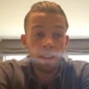 """Toby Alderweireld traint bij Tottenham via videocall: """"Leuker zo dan het helemaal alleen te moeten doen"""""""