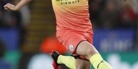 Premier League-sterren voelen zich in hun hemd gezet
