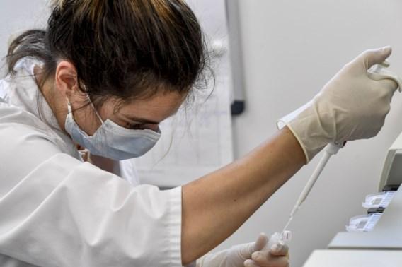 Nog altijd onduidelijkheid over kwaliteit 7 miljoen mondmaskers: extra tests