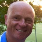 Voormalig hockeyref Eric Denis (52) overleden aan coronavirus