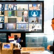 'Corona-obligaties' blijven Europese lidstaten verdelen