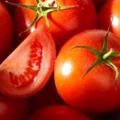 Zo bewaar je verse groenten het best