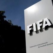 """""""FIFA laat spelerscontracten verlengen en transferperiode opschuiven om huidig voetbalseizoen nog te kunnen afwerken"""""""