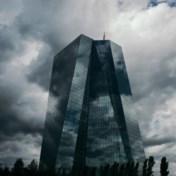 Met deze financiële hefbomen wil EU de crisis afwenden