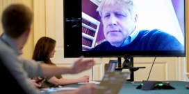 Boris Johnson op intensieve zorg: hoe erg is hij eraan toe?