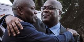 Kabinetschef van Congolese president Tshisekedi aangehouden
